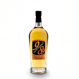 GRAPPA BARRIQUE 989