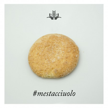 Mestacciuoli