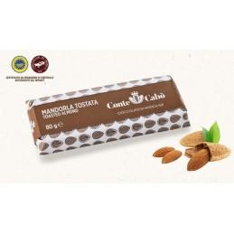 Cioccolato di Modica IGP...
