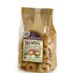 Tarallucci 250g/200g