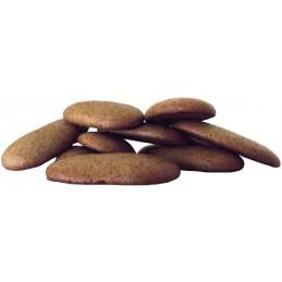 Biscotti alla Canapa