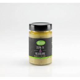 Crema Di Melanzane 185 g