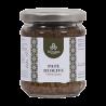 Patè di Olive 212 ml