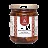 Pomodori Secchi Sott'olio 212 ml