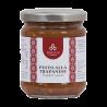 Pesto Trapanese 212 ml
