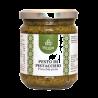 Pesto di Pistacchio 212ml