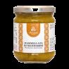 Marmellata di Mandarini 212 ml