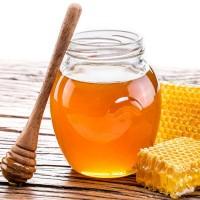 Miele e derivati