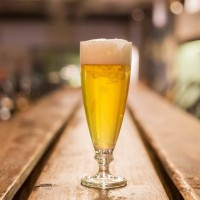 Birra Bianca