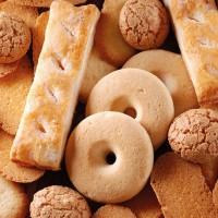 Dolci e Biscotti