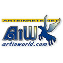 Art in World